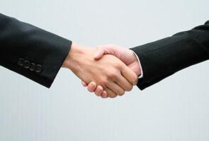 ものづくり補助金申請についての確実な品質確保